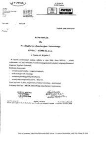 frotex_prudnik